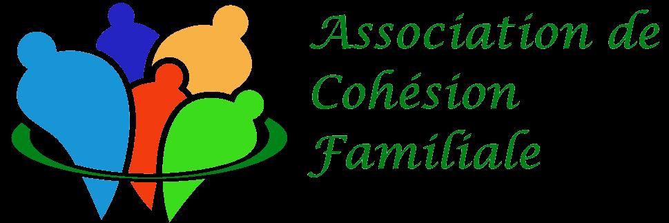 Association de Cohésion Familiale